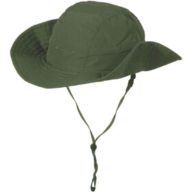 Viking Europe Texas Czapka, military green